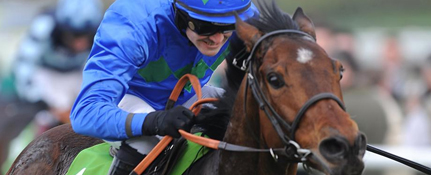 2000 Guineas betting tips