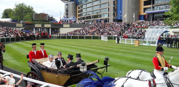 Royal Ascot betting tips and preview