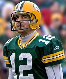 aaron rodgers green bay packers Superbowl betting