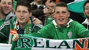 Soccer_Ireland