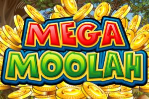 Mega_Moolah_Slot-1