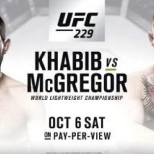 UFC-229-Khabib-vs-Conor-Fight-Poster-750-e1534861054986-640x0-c-default (2)
