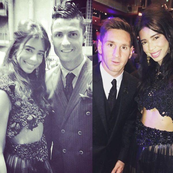 Vanessa_Modely_Cristiano_Ronaldo_Lionel_Messi