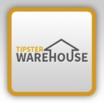 Profile picture of Tipster Warehouse