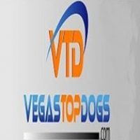 Profile picture of VegasTopDogs.com