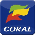 Profile picture of Coral