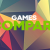 Profile picture of Gamecompare