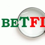 Profile photo of BetFinder