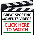 Profile picture of Sports Videos