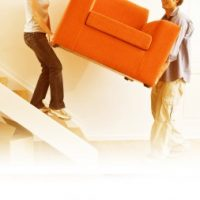 Group logo of Hiring movers