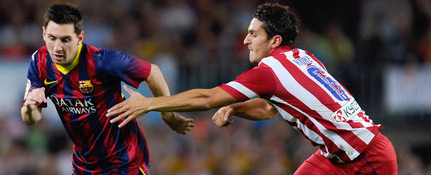 Champions League final, Real Madrid v Atletico Madrid betting odds