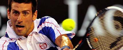 Australian Open betting preview