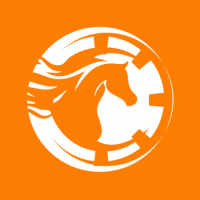Profile picture of Betting Gods