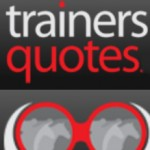 Profile picture of Trainers Quotes