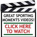 Profile picture of Sports Videos