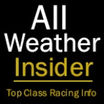 Profile picture of All Weather Insider